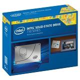INTEL Solid State 730 Series 480GB [SSDSC2BP480G4R5] - SSD SATA 2.5 inch